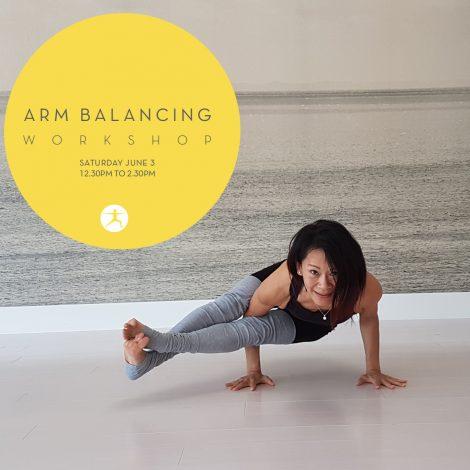 arm-balancing-fb