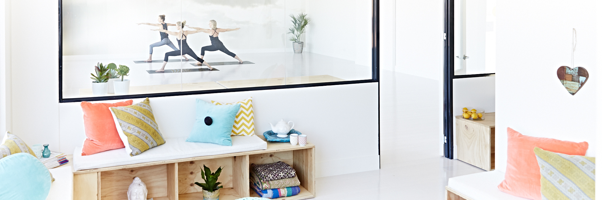 balwyn-our-studio-yoga