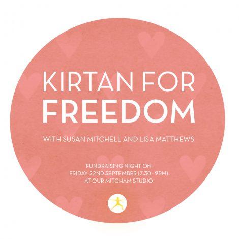 facebook-kirtan