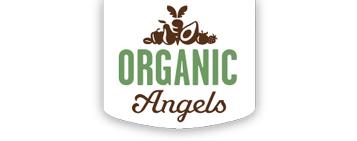 organic-angels