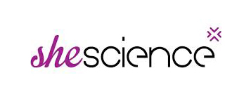 she-science