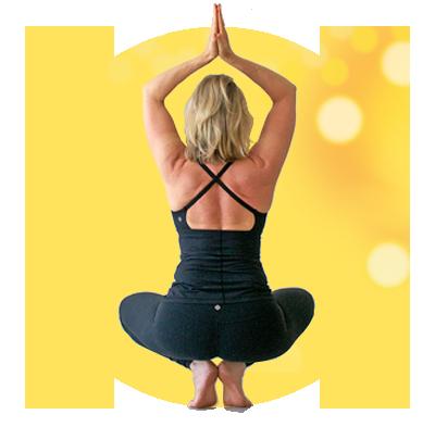 types+of+yoga+balywn
