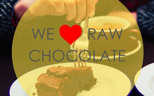 We Love Raw Chocolate copy2