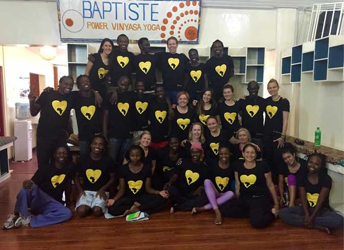 All-the-teachers-at-The-Africa-Project-Light-Space-Yoga