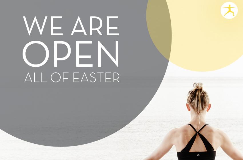 Easter2016-blog