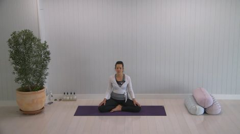 draft library  light space yoga